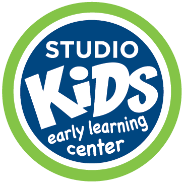 Studio Kids Learning Center